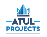 atul-projects