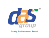 das-group